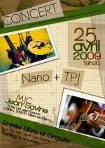 nano-tpj-2009